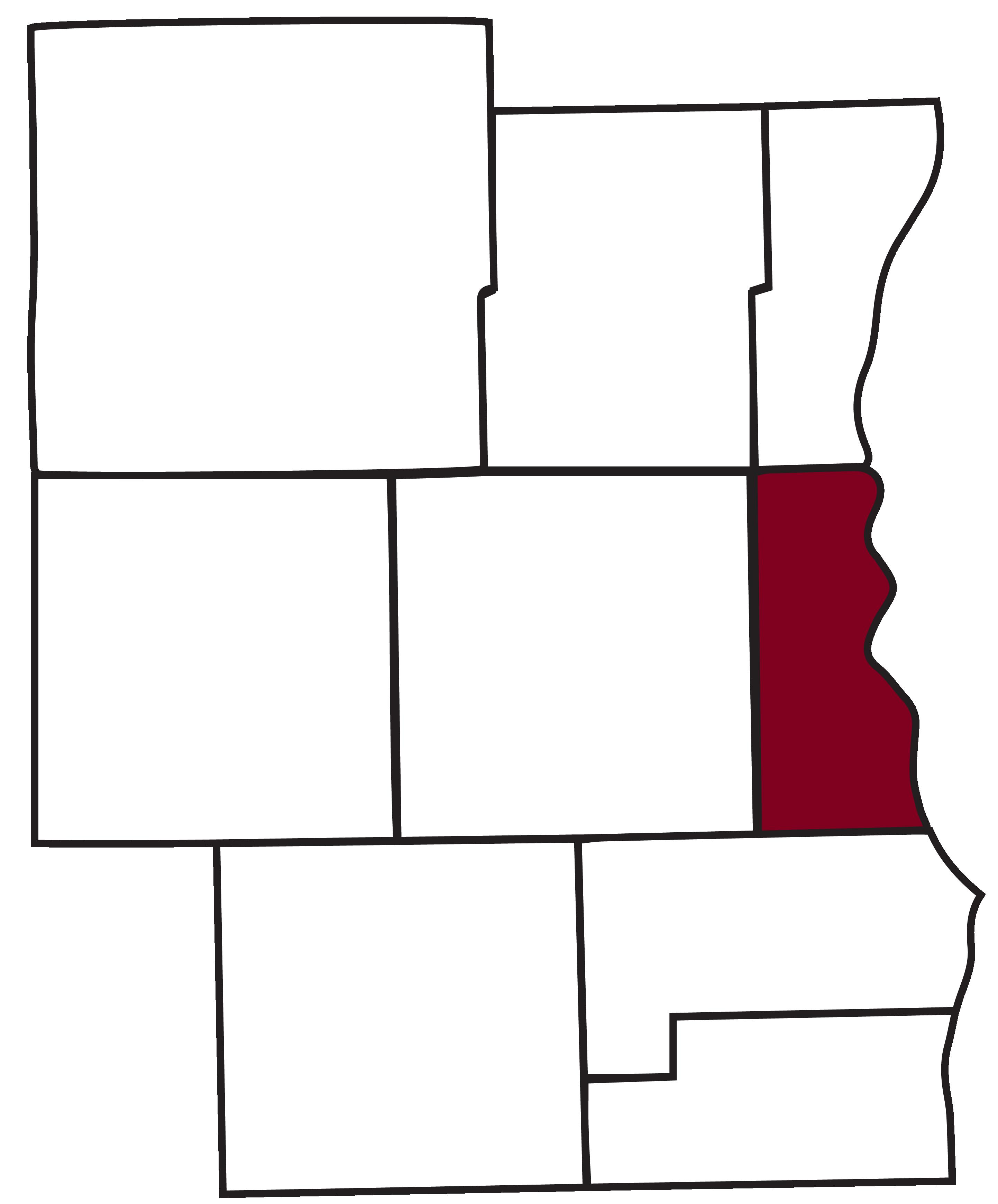 Milwaukee County Chiropractic Care